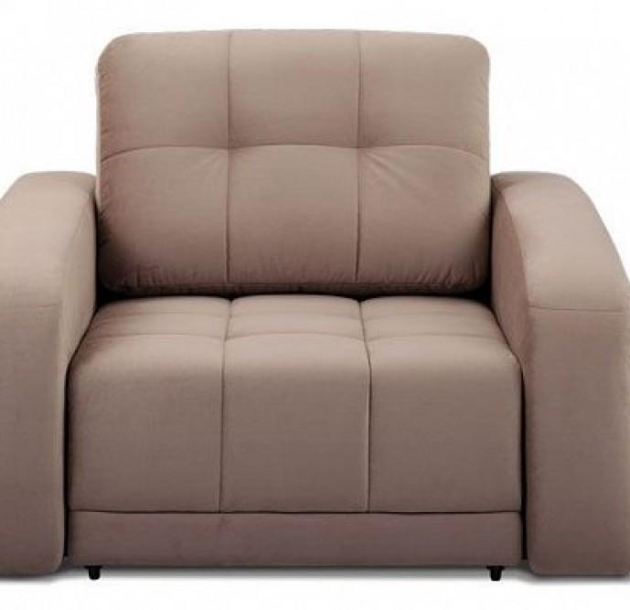 """Кресло """"Джефферсон"""""""