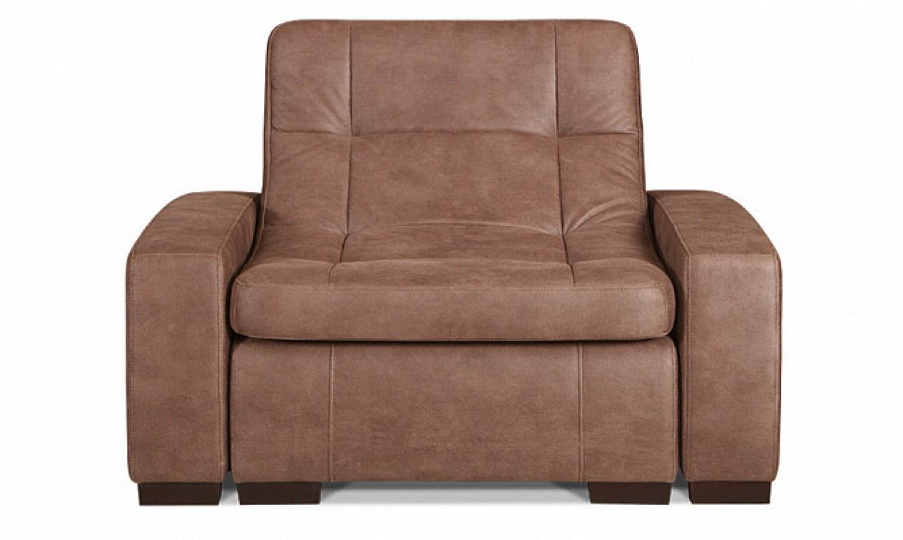 """Кресло """"Лангрей"""""""