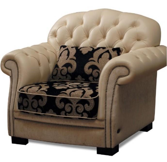 """Кресло """"Лувр"""""""