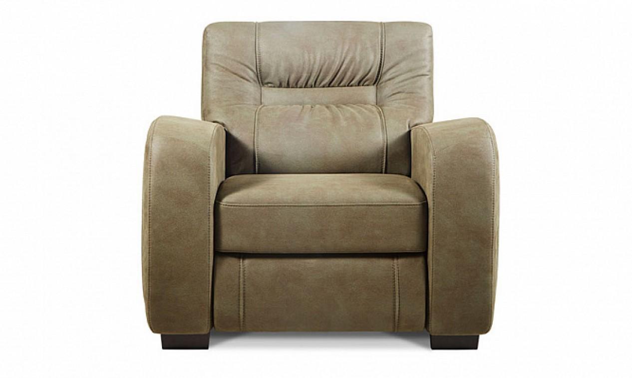 """Кресло """"Ройс"""""""