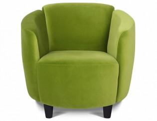 """Кресло """"Тулип"""""""