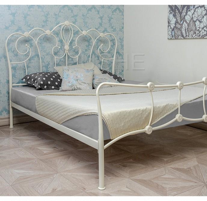 Кровать Agata 160 х 200