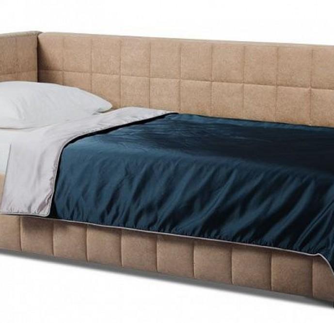 """Кровать """"Лакко"""""""