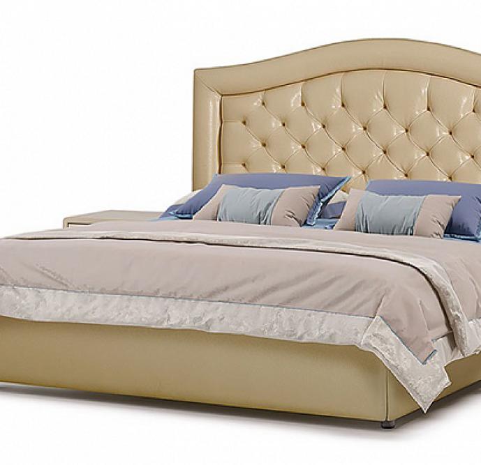 """Кровать """"Лоренцо"""""""