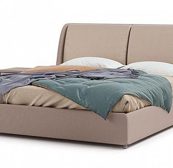 """Кровать """"Маранелло"""""""