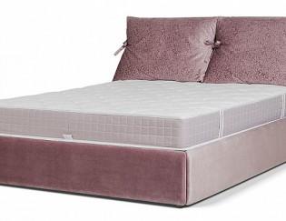 """Кровать """"Марлен"""""""