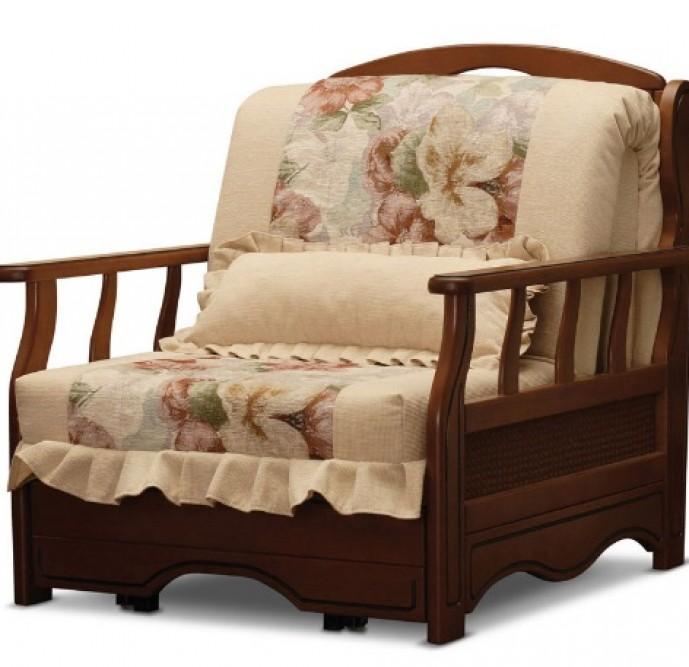"""Кресло """"Невада"""""""