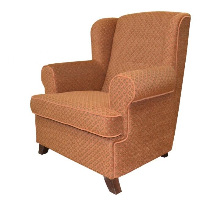 """Кресло """"Галант"""""""