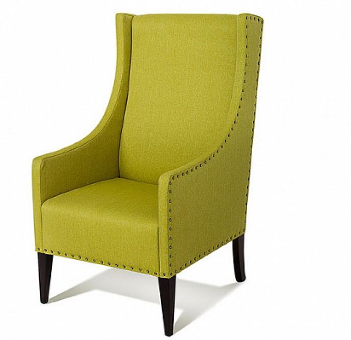 """Кресло """"Лайоль 2"""""""