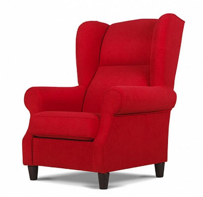 """Кресло """"Линквуд"""""""