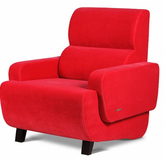 "Кресло ""Рона"""